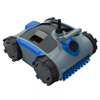 Limpiafondo R2 Astralpool
