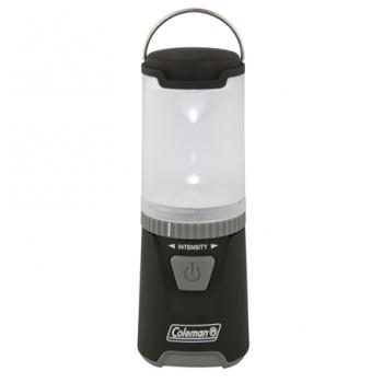 Linterna Mini High Tech LED regulador de intensidad
