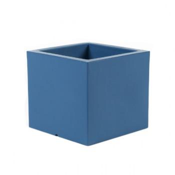 macetero narciso newgarden azul