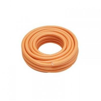 Maguera PVC 5 capas antitorsión