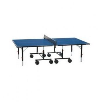 Mesa de Ping Pong Victoria