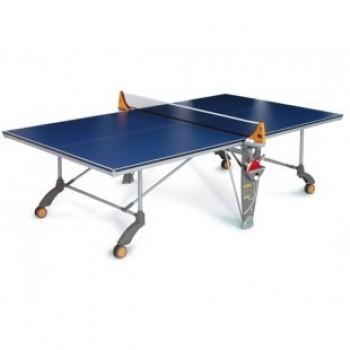 Mesa de ping pong Londres