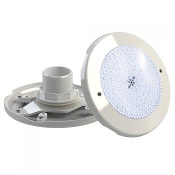 Foco LED Moonlight blanco PLW300