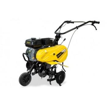 Motoazada a Gasolina Mule 962 NRQG-1