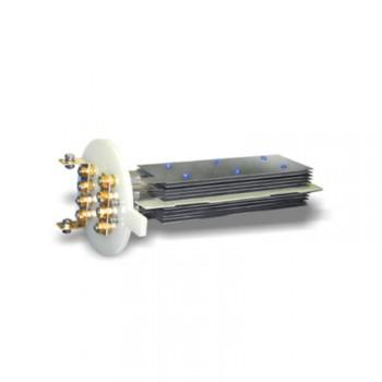 Electrodo Auto-Limpiante serie Nature Salt Astralpool