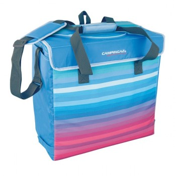 Nevera plegable MiniMaxi 29 Artic Rainbow