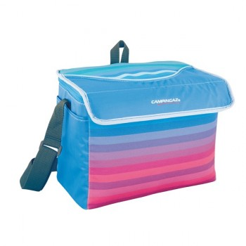 Nevera plegable MiniMaxi 9 Artic Rainbow