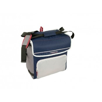 Nevera plegable Fold'N Cool 20L