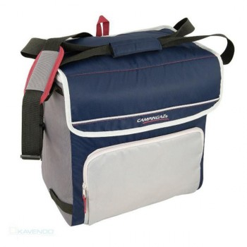 Nevera plegable Fold'N Cool 30L