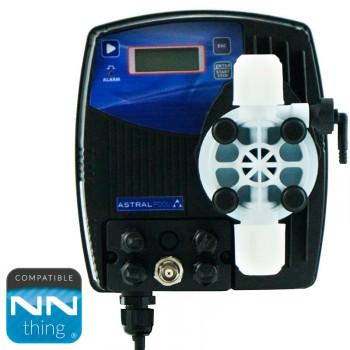Optima Next control pH/Redox Astralpool