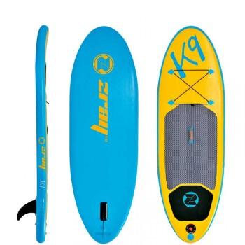 Paddle surf Zray SUP K9