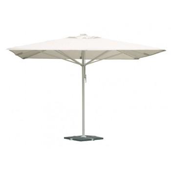 Parasol  para terrazas A2