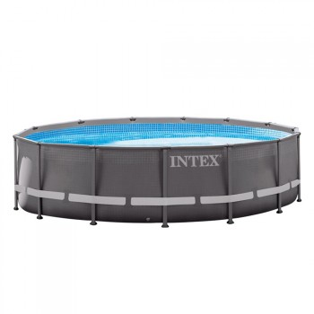 Piscina Ultrafrma 427x107