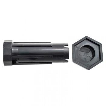 Recambio desconector universal Polaris 280 W7230408