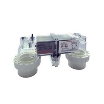 Recambio Electrodo Clorador Salino Eco Salt