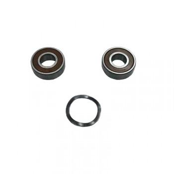 Rodamiento motor AstralPool 4405010135