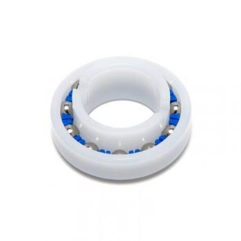 Rodamiento rueda limpiafondos Polaris 280 W7230223