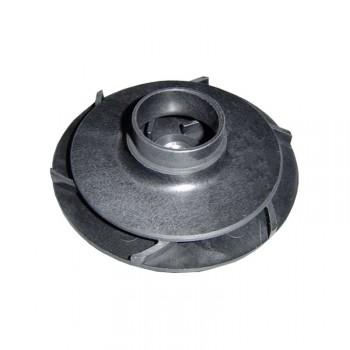 Rodete turbina 4405010416 AstralPool Sena