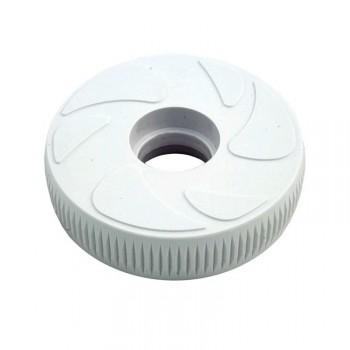 Rueda blanca pequeña Polaris 280 W7230213