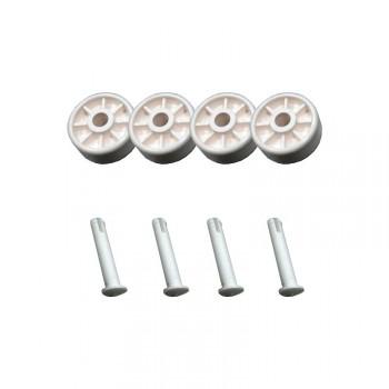 ruedas-4406020206-limpiafondos-astralpool