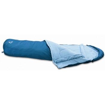 Saco de dormir Cataline 250