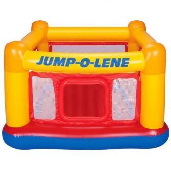 Saltador Jump-O-Lene Intex
