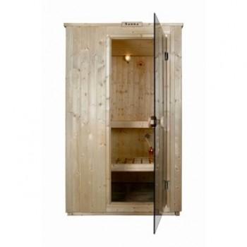Sauna SAU 120