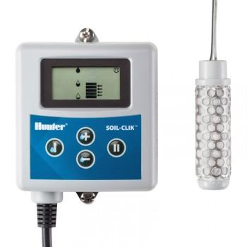 Sensor de humedad SOIL-CLIK
