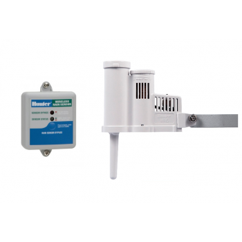 Sensor inalámbrico wirless Rain-Clik