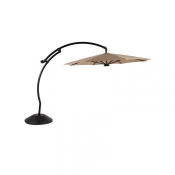 Sombrilla para spa Cameo luz LED