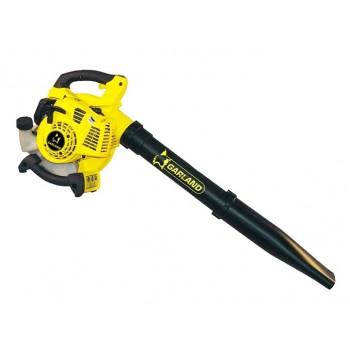 Soplador a Gasolina Gas 550 G-1