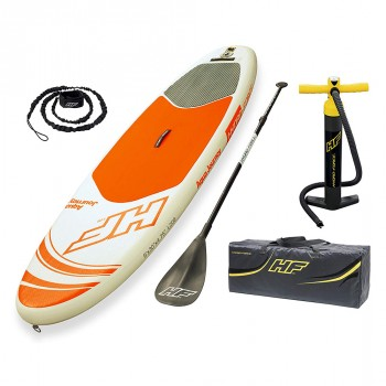 Tabla de Paddle Hydro-Force Aqua Journey