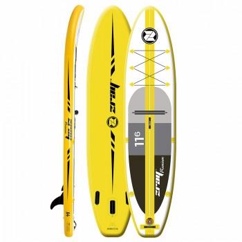 """Tabla Paddle surf Zray A4 Atoll 11'6"""""""