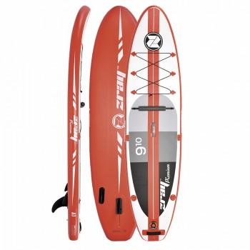 """Tabla Paddle surf Zray A1 Atoll 9'10"""""""