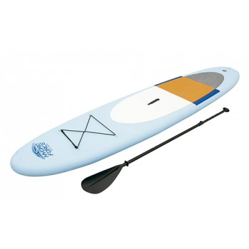 Tabla Paddle Surf Sup Lite Bestway