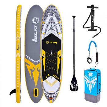 "Tabla de Paddle Surf X-Rider 10' 10"""