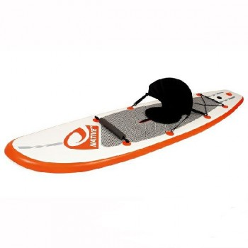 Tabla Paddle Z-Ray Pathfinder-1