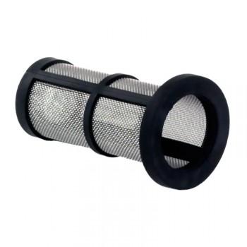 Tamiz filtro exterior Polaris W7430231