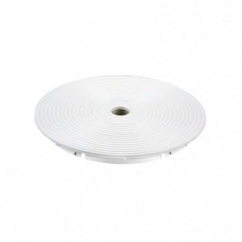 Tapa circular skimmer 15L. AstralPool 4402010108