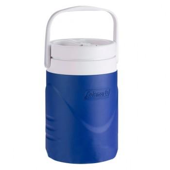Termo Coleman Jug 4 litros