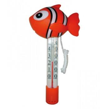 "Termómetro flotante ""Nemo"""