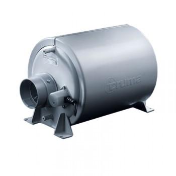 Calentador TrumaTherme TT-2