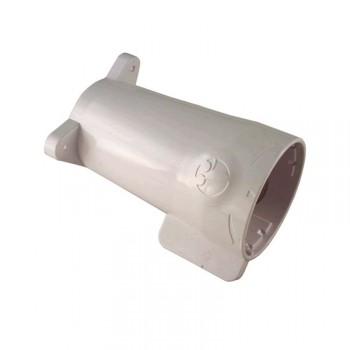Tubo vacío Polaris 280 W7230237