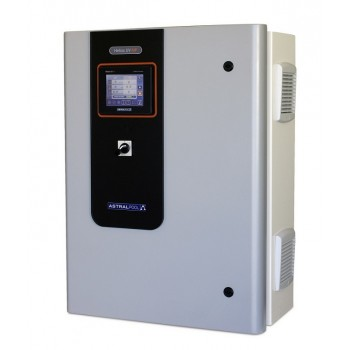 Ultravioleta Astralpool Heliox UV MP-1