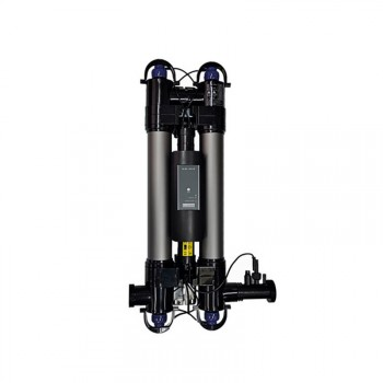equipo ultravioleta elecro hr-uvc110W