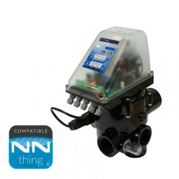 Válvula Selectora Auto System Vrac Basic Astralpool