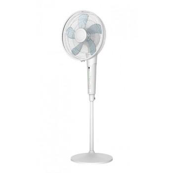 Ventilador M Confort V360