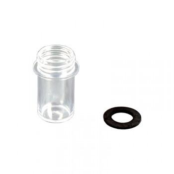 Visor válvula selectora AstralPool 4404120108