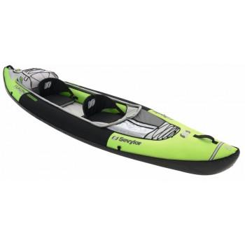Kayak Yukon kcc380  de Sevylor