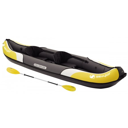 Kayak New Colorado Kit Sevylor